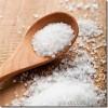 Par sāli – vērtīgo un nevērtīgo…