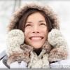 Viltus trauksme par sejas kopšanu ziemā