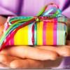 5 padomi, kā izvēlēties īsto dāvanu