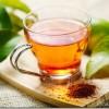 Rooibos tēja