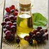 Vīnogu kauliņu eļļa – brīnišķīgs ādas un matu kopšanas līdzeklis