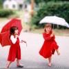 7 sievišķīgi padomi tūlītējai garastāvokļa uzlabošanai