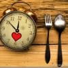 Kuri divi ieradumi tev palīdzēs zaudēt visvairāk svara