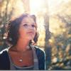 8 domas, lai mainītu domas