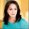 10 padomi sievietēm no Larisas Guzeevas