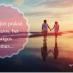18 mazi padomi mīlošu attiecību saglabāšanai