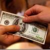 Līdzība par parādu atdošanu