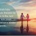 Pieci pamatprincipi attiecībās ar sevi un apkārtējiem