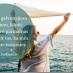 7 labi padomi, kā uzdrošināties mainīt dzīvi
