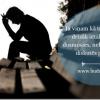 6 padomi, kā vīrieti apmierināt emocionāli