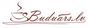 buduars.lv_logo
