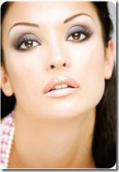 Jaungada nakts make-up (2)