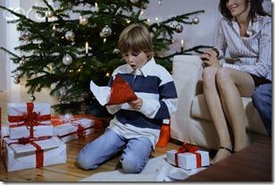 davana bernam