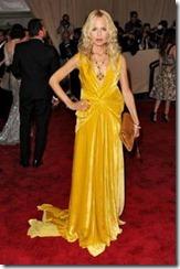 dzeltena krasa 2011