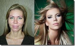 grims pirms un pēc-2