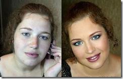 grims pirms un pēc-4