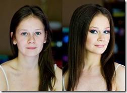 grims pirms un pēc-5