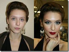 grims pirms un pēc-7