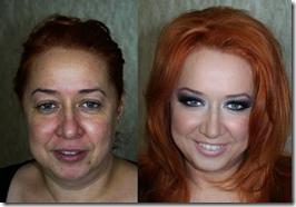 grims pirms un pēc