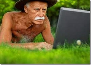 interneta pazisanas