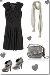 komplekti ar melno kleitu (2)