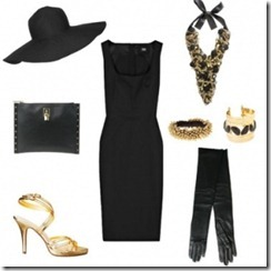komplekti ar melno kleitu (3)