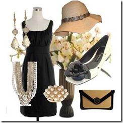 komplekti ar melno kleitu (4)