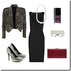 komplekts ar melno kleitu (5)