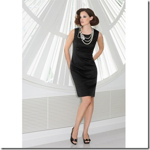 melna kleita (2)