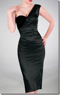 melna kleita (4)