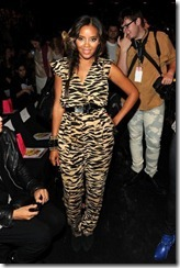 Angela-Simmons-Tiger-Jumpsuit