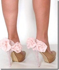 apavu dekorējums (10)
