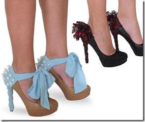 apavu dekorējums (14)