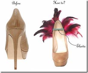 apavu dekorējums (15)