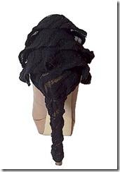 apavu dekorējums (4)
