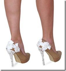 apavu dekorējums (6)
