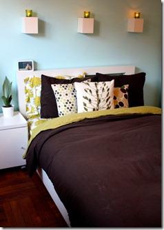 kā iekārtot īrētu dzīvokli (2)