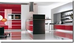 modernakais dizains 2010-2011-10