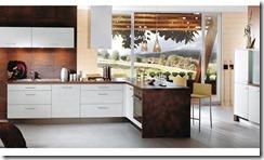 modernakais dizains 2010-2011-2