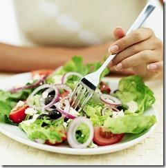 veselīgi salāti (2)