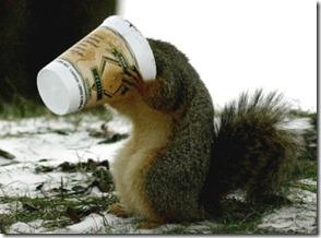 kafija ar mēru