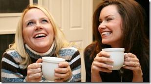 kafijas dzeršana