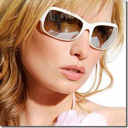 DolceGabbana saulesbrilles 2011