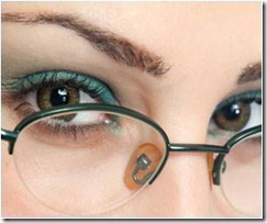 brilles un make-up (5)