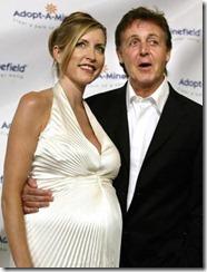 grūtniecība pēc 40 (2)