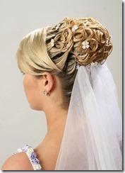 līgavas frizura (11)