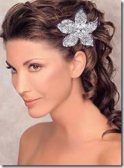 līgavas frizura (12)