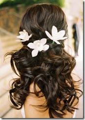 līgavas frizura (13)