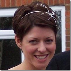 līgavas frizura (14)