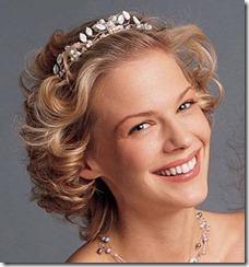 līgavas frizura (15)